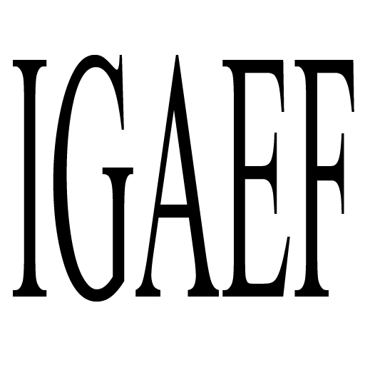 InterGalactic Astronomy Educators Fellowship